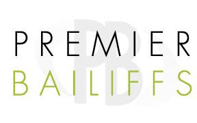 Premier Bailiffs Inc company